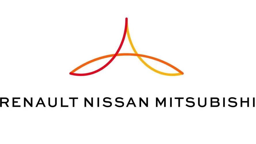 Renault-Nissan-Mitsubishi Argues It's The Biggest Automaker