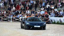Chantilly Arts & Elegance Richard Mille