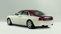 2012 Rolls-Royce Ghost One-Off Qatar Edition, 960, 24.09.2012