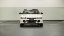 1995 Mitsubishi Lancer Evo II RS For Sale