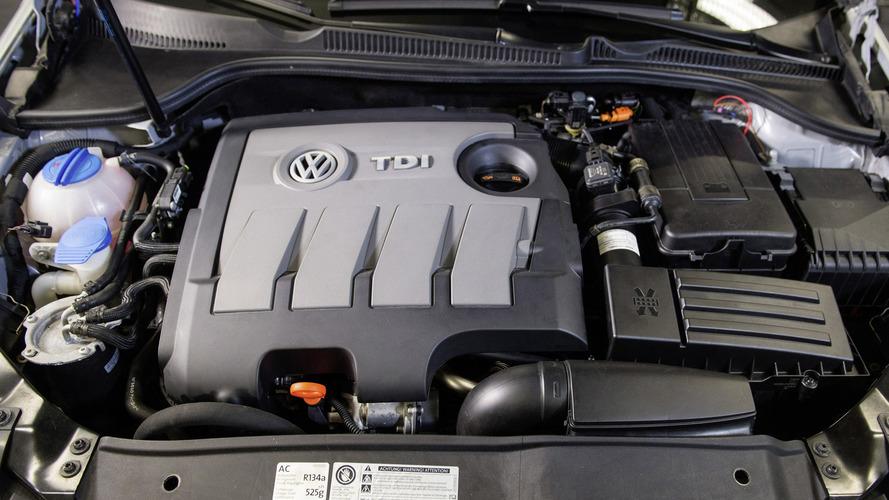 Volkswagen'in dizel tamiri güç kaybına mı neden oluyor?