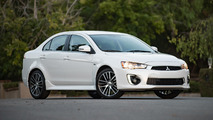 Best/Worst Cars We Drove