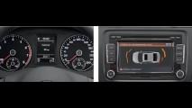 Volkswagen divulga mais detalhes e equipamentos do Jetta