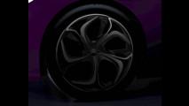 Citroen 2 CV concept?