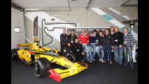 Renault Exciting Day