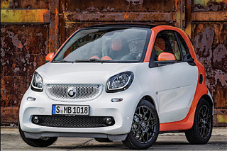 16 Fun and Affordable Cars to Look Forward to in 2016