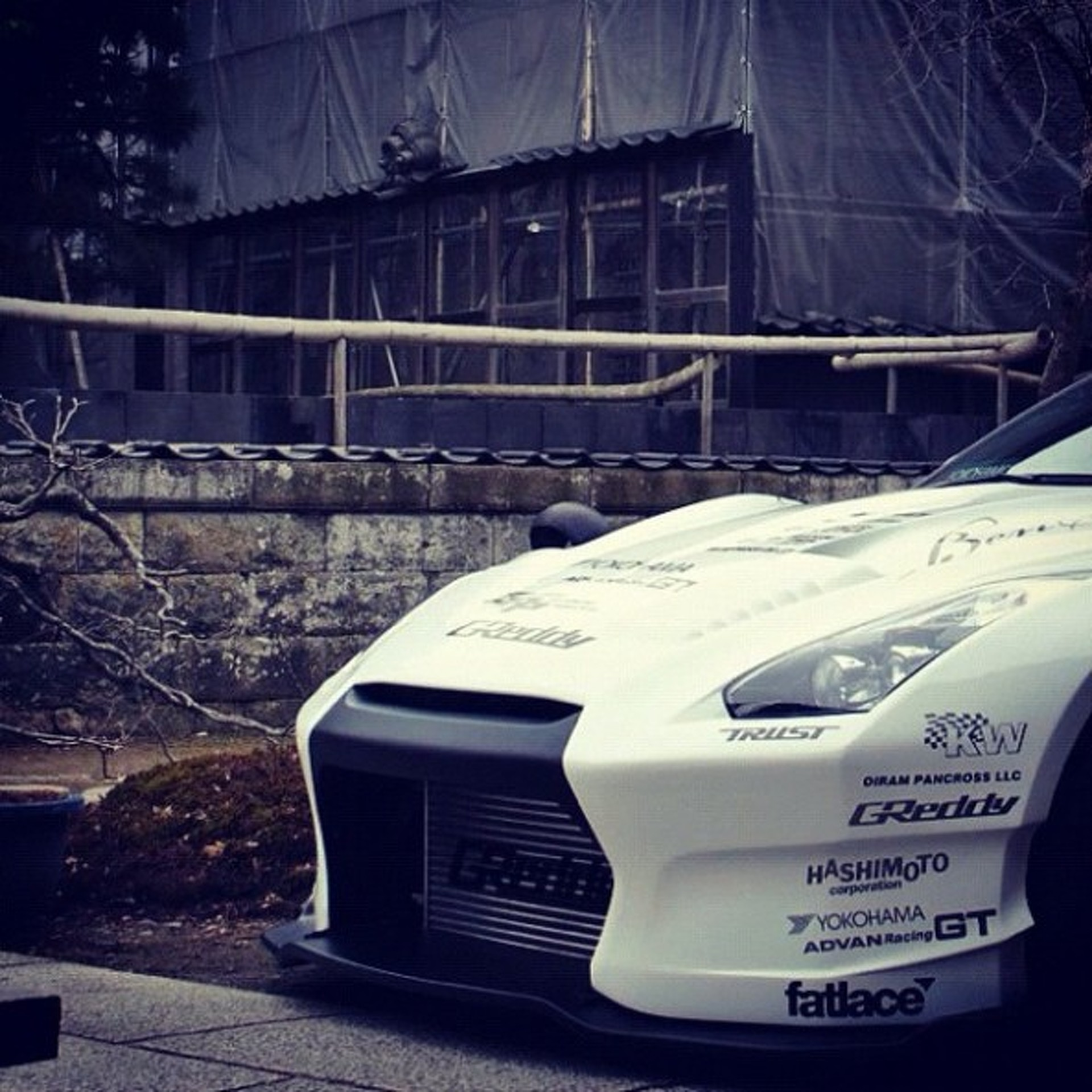 The Top 10 #boldride Instagrams of the Week