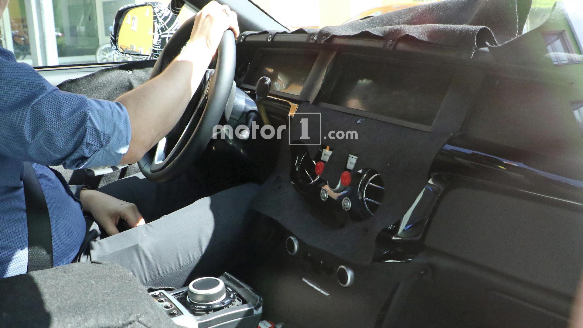 2018 rolls royce phantom interior. Delighful Rolls Inside 2018 Rolls Royce Phantom Interior