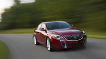2014 Buick Regal 09.09.2013