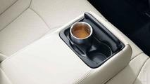 Hyundai Grandeur Hybrid 17.12.2013