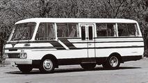 Mazda Parkway26 1974