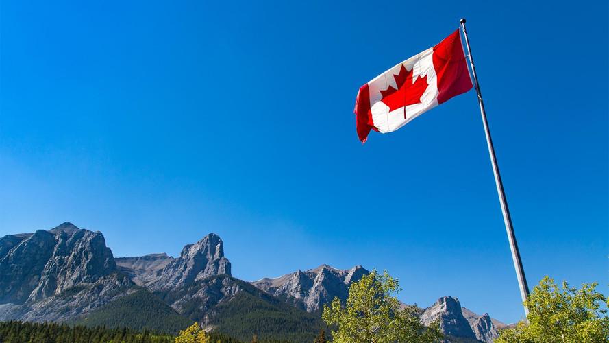 Motor1.com Canada Has Merged With Motor1.com