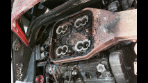 Ferrari 308 GTS by Electric GT