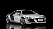 The R8: The Slowest Car Audi Ever Built