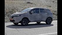 Renault Kaptur: eis o