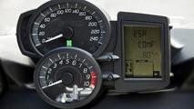 BMW F 800 GT