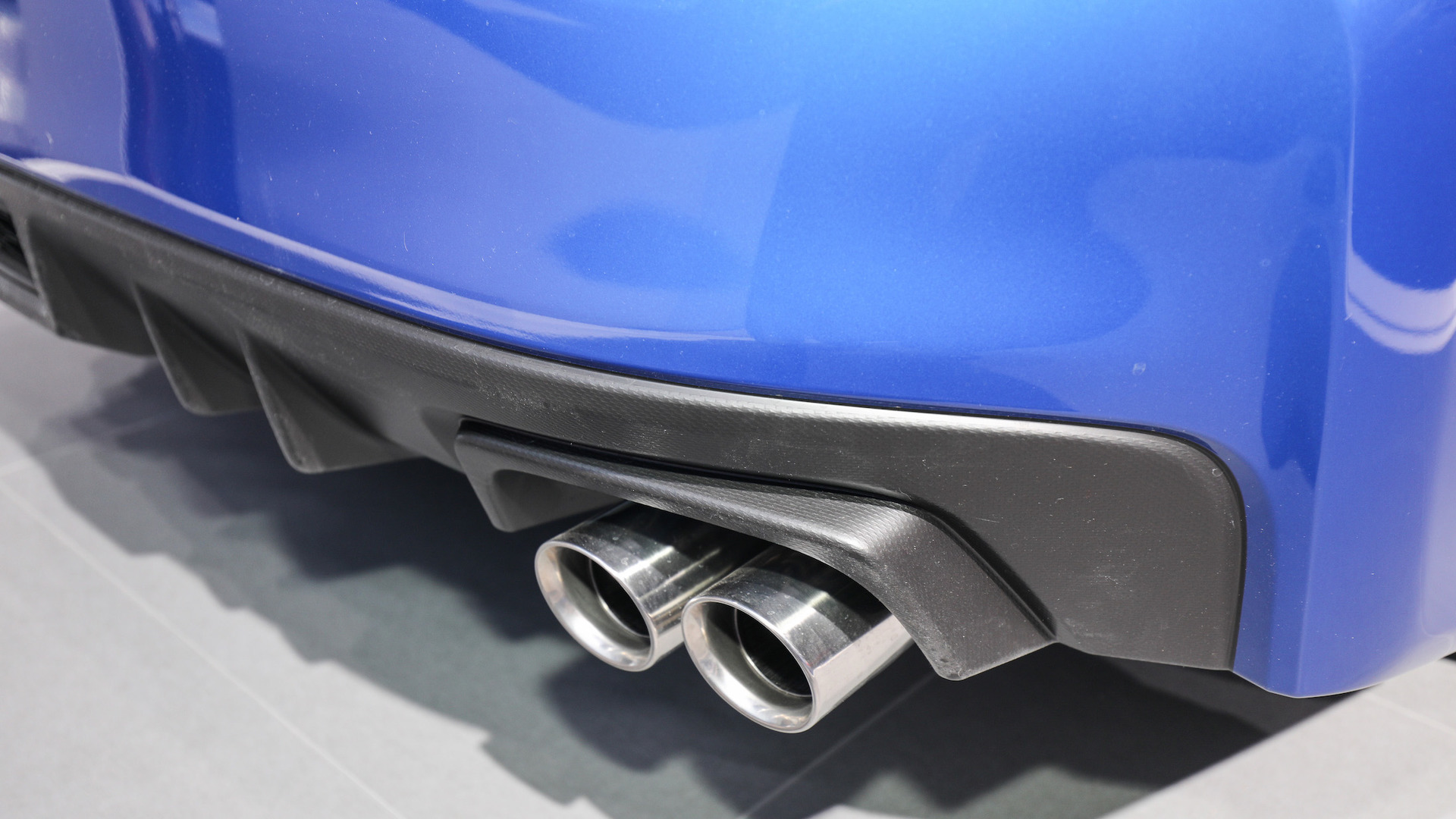 2018 subaru electric. Plain Electric On 2018 Subaru Electric 0