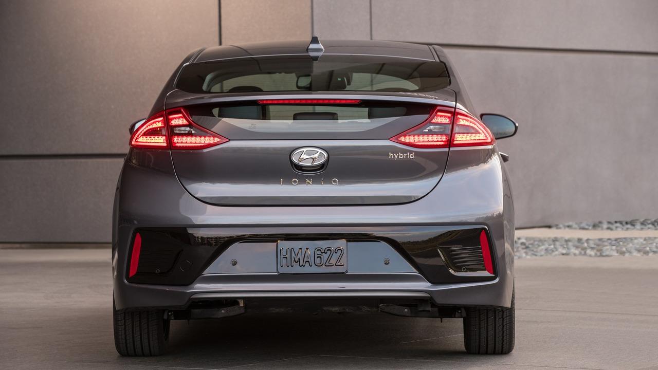 Missouri Electric Car Tax Credit
