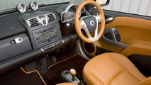 Smart Special Edition fortwo