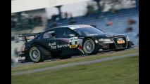 Audi vince il campionato DTM 2008