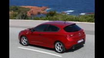 Alfa Romeo, il futuro è un Quadrifoglio Verde