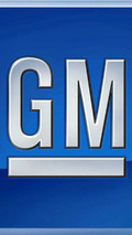 GM now trying to convince their workforce to work elsewher