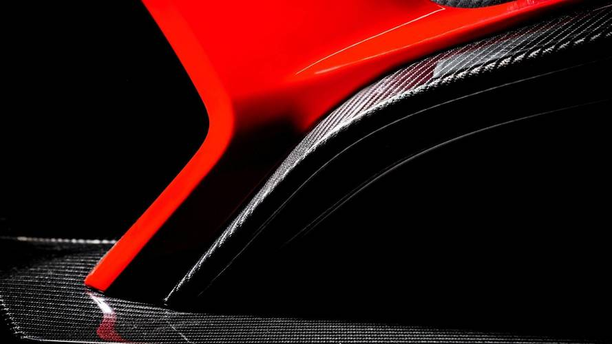 A New Hypercar Is On The Horizon As Zenvo Drops First Teaser