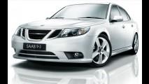 Bakan Işık Açıkladı: Saab 9-3'ün Fikri Mülkiyet Haklarını Satın Aldık