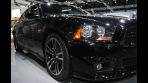 Cobra N+ Nissan 370Z Roadster