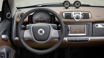 Smart ForTwo BoConcept Edition 27.6.2013