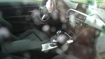 2014 BMW 435i (U.S.-spec) 25.06.2013
