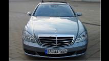 Mercedes ,Splitview