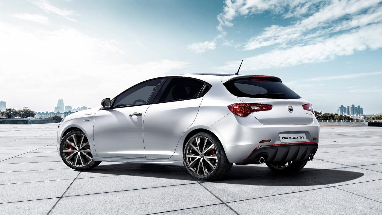 Alfa Romeo, özel kampanyasıyla Giulietta sahibi yapıyor