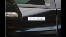 Peugeot Millesim 200