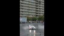 Wtcc: gara movimentata a Porto