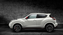 Nissan Juke Nismo RS priced at €26,950 in Europe, goes on sale in December