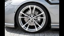 Kelleners Sport BMW 6-Series Gran Coupe