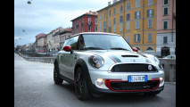 MINI John Cooper Works Jubilee