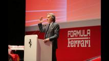 Viaggio nel mondo Ferrari, alla scoperta di una fabbrica migliore