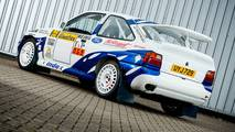 Ford Escort RS Cosworth