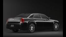 Chrysler 300 S8
