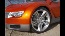 Concept Car Dodge ZEO