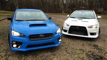2016 Motor1 Review Cars