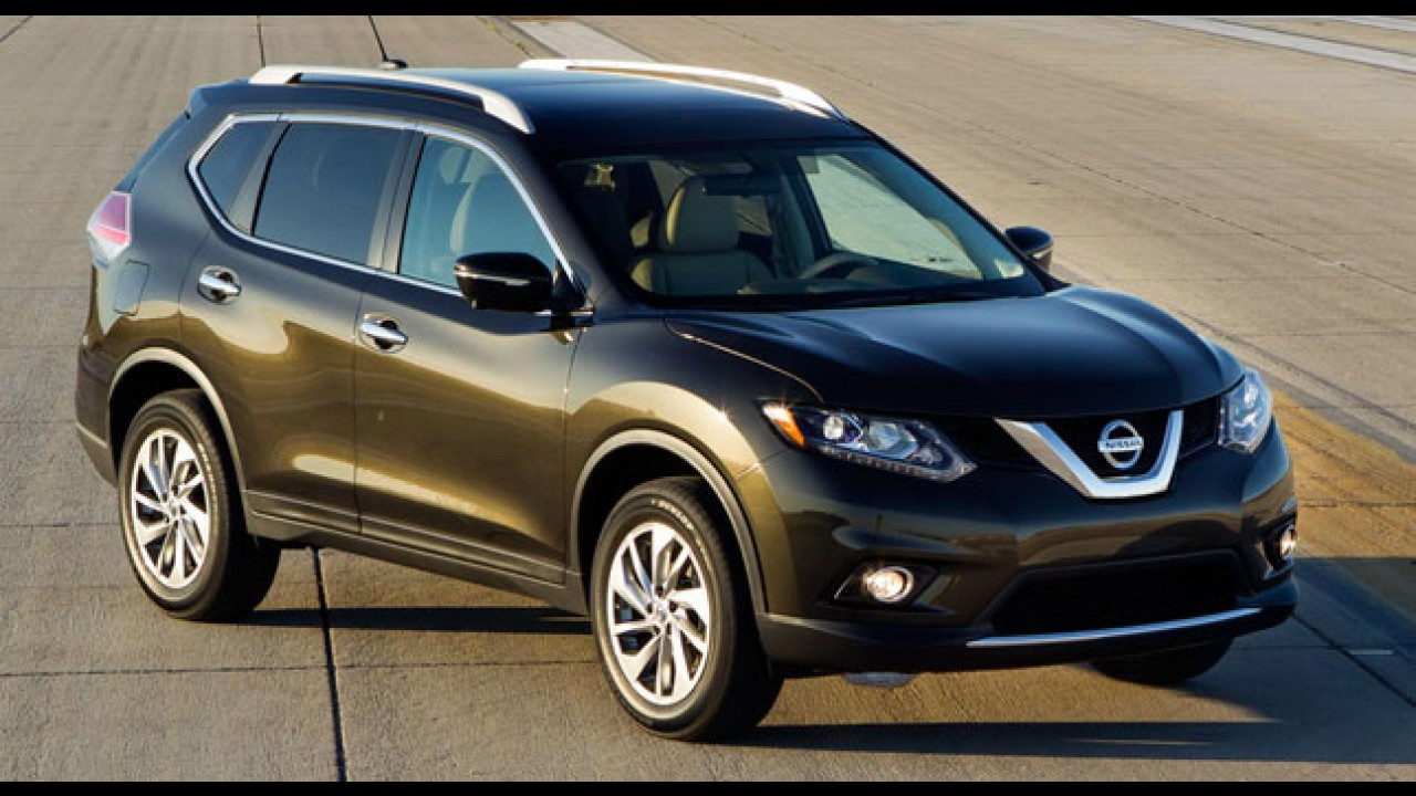 Estados Unidos: RAV4 vende mais do que Corolla em outubro
