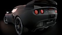 Lotus Exige Scura Special Edition - 1280