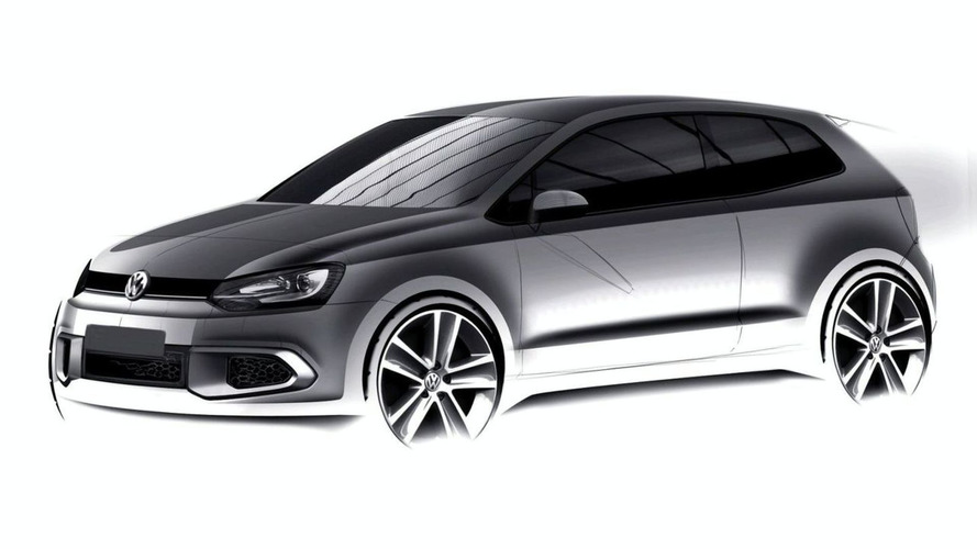 VW Launches New 1.2L TSI Engine in Polo, Golf and Golf Plus