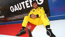 Fauzy turns attention to Lotus F1 seat