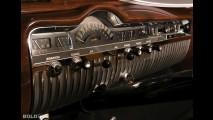 Buick Roadmaster Convertible Phaeton