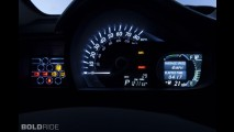 Scion iQ EV