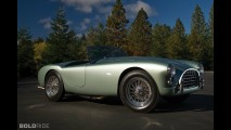 AC Ace Roadster